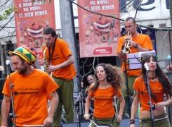 Karnaval SC 2011509