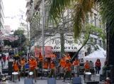 Karnaval SC 2011512