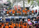 Karnaval SC 2011513