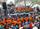 Karnaval SC 2011518