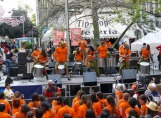 Karnaval SC 2011519