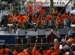 Karnaval SC 2011522