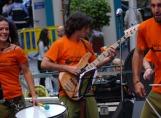 Karnaval SC 2011528