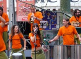 Karnaval SC 2011530