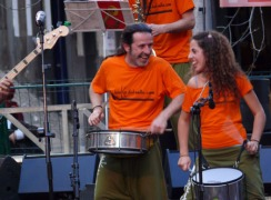 Karnaval SC 2011544
