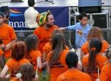 Karnaval SC 2011548