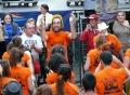 Karnaval SC 2011552