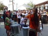 Festival CEN102
