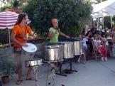 Festival CEN110