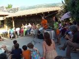 Festival CEN132