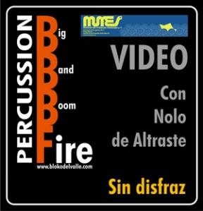 BBBF-sin-disfraz
