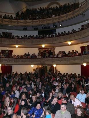 BBBF Teatro Guimera 21-1-12 02