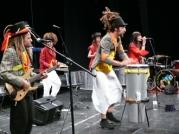 BBBF Teatro Guimera 21-1-12 03
