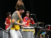 BBBF Teatro Guimera 21-1-12 04