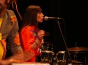 BBBF Teatro Guimera 21-1-12 05