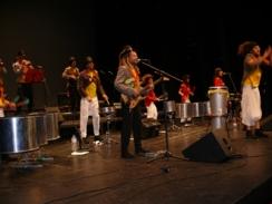 BBBF Teatro Guimera 21-1-12 06