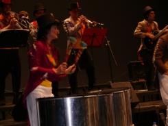 BBBF Teatro Guimera 21-1-12 07