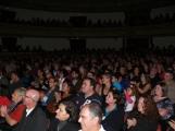 BBBF Teatro Guimera 21-1-12 08