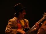 BBBF Teatro Guimera 21-1-12 09
