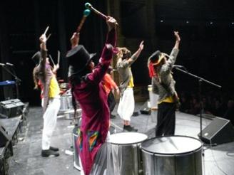 BBBF Teatro Guimera 21-1-12 10