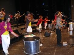 BBBF Teatro Guimera 21-1-12 11