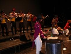 BBBF Teatro Guimera 21-1-12 12