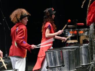 BBBF Teatro Guimera 21-1-12 13
