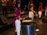 BBBF Teatro Guimera 21-1-12 14