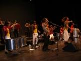 BBBF Teatro Guimera 21-1-12 15