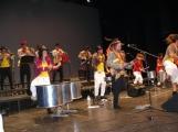 BBBF Teatro Guimera 21-1-12 16