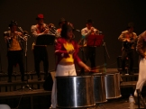 BBBF Teatro Guimera 21-1-12 17