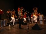 BBBF Teatro Guimera 21-1-12 18