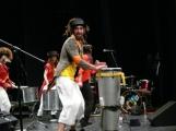 BBBF Teatro Guimera 21-1-12 19