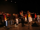 BBBF Teatro Guimera 21-1-12 20