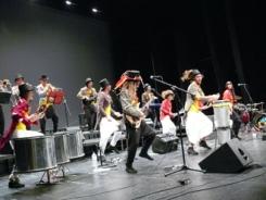 BBBF Teatro Guimera 21-1-12 22