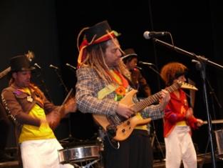 BBBF Teatro Guimera 21-1-12 23