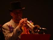 BBBF Teatro Guimera 21-1-12 24