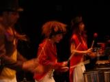BBBF Teatro Guimera 21-1-12 26