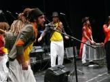 BBBF Teatro Guimera 21-1-12 27