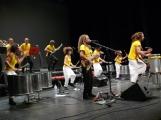 BBBF Teatro Guimera 21-1-12 29