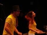 BBBF Teatro Guimera 21-1-12 30
