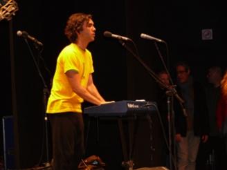 BBBF Teatro Guimera 21-1-12 31