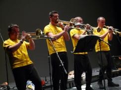 BBBF Teatro Guimera 21-1-12 32