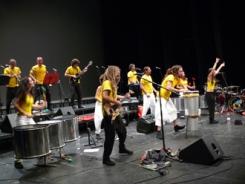 BBBF Teatro Guimera 21-1-12 33