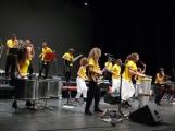 BBBF Teatro Guimera 21-1-12 35