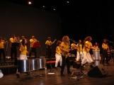 BBBF Teatro Guimera 21-1-12 36