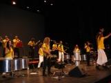 BBBF Teatro Guimera 21-1-12 37