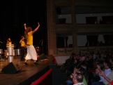 BBBF Teatro Guimera 21-1-12 38