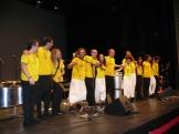 BBBF Teatro Guimera 21-1-12 39