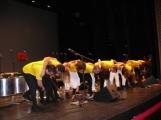 BBBF Teatro Guimera 21-1-12 40